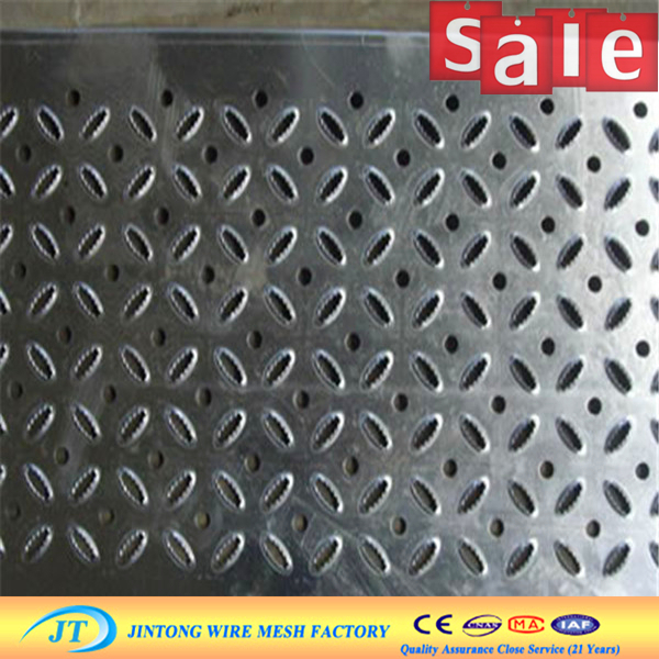 Aluminum Sheet Metal Prices Steel Skid Plate Grip Strut