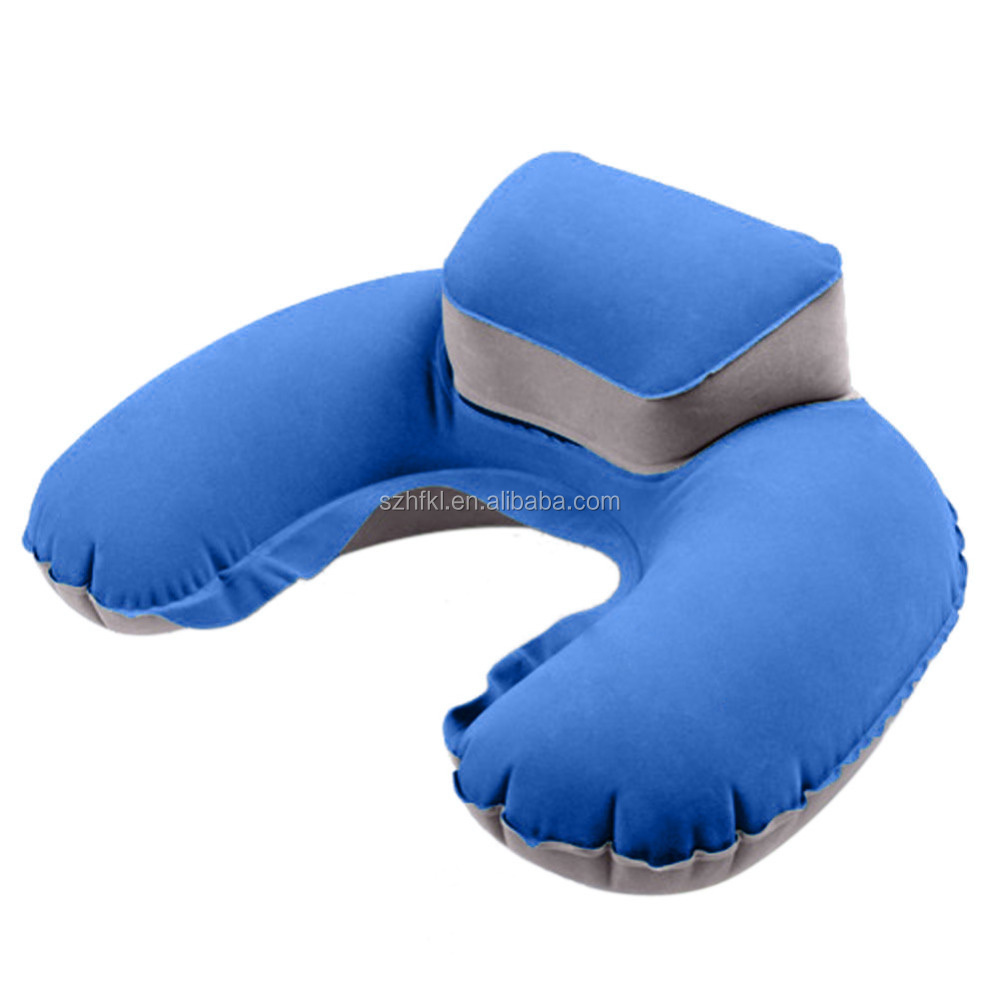 Car neck pillow car neck pillow suppliers and manufacturers at alibaba com