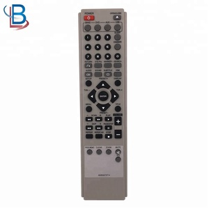 AKB32273714 For DVD/Audio Home Theater System Remote Control