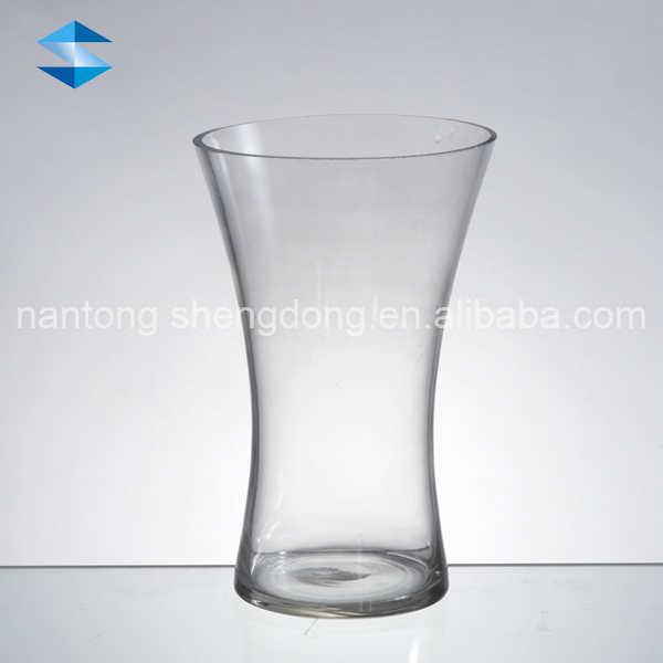 Open Mouth Glass Vase Wholesale Glass Vase Suppliers Alibaba