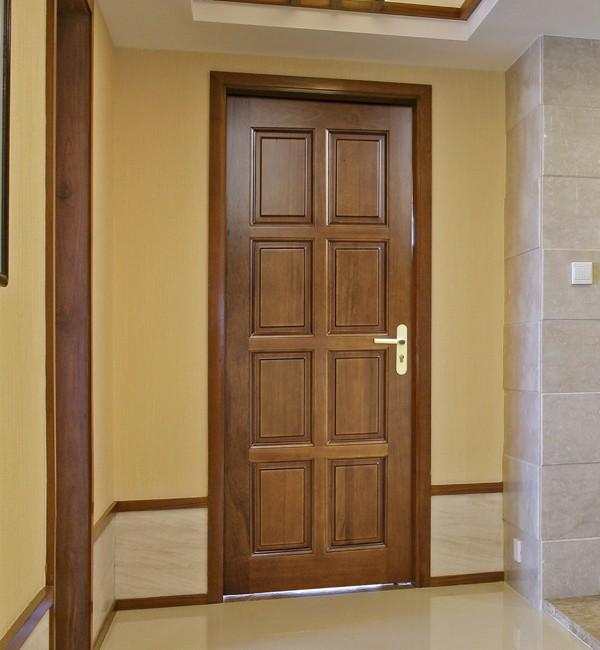 Fire Exit Door Fire Exit Door Suppliers and Manufacturers at Alibaba.com & Fire Exit Door Fire Exit Door Suppliers and Manufacturers at ... Pezcame.Com
