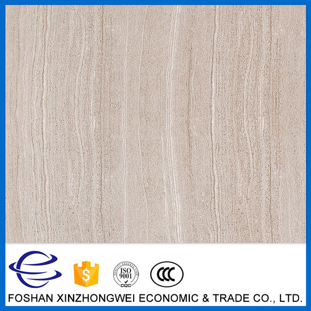 Buy Cheap China Floor Tiles Plastic Products Find China Floor Tiles