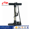 2016 best quality bicycle pump, bicycle tire pumps, bike accessories air pump
