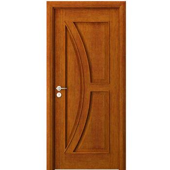 Interior Teak Wood Melamine Garage Veneer Finish Door Buy Veneer Finish Door Wood Melamine Garage Doors Teak Wood Door Product On Alibaba Com