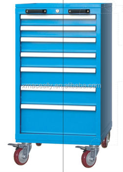 cheap tool cabinets cheap galvanized storage cabinets professional tool 13460