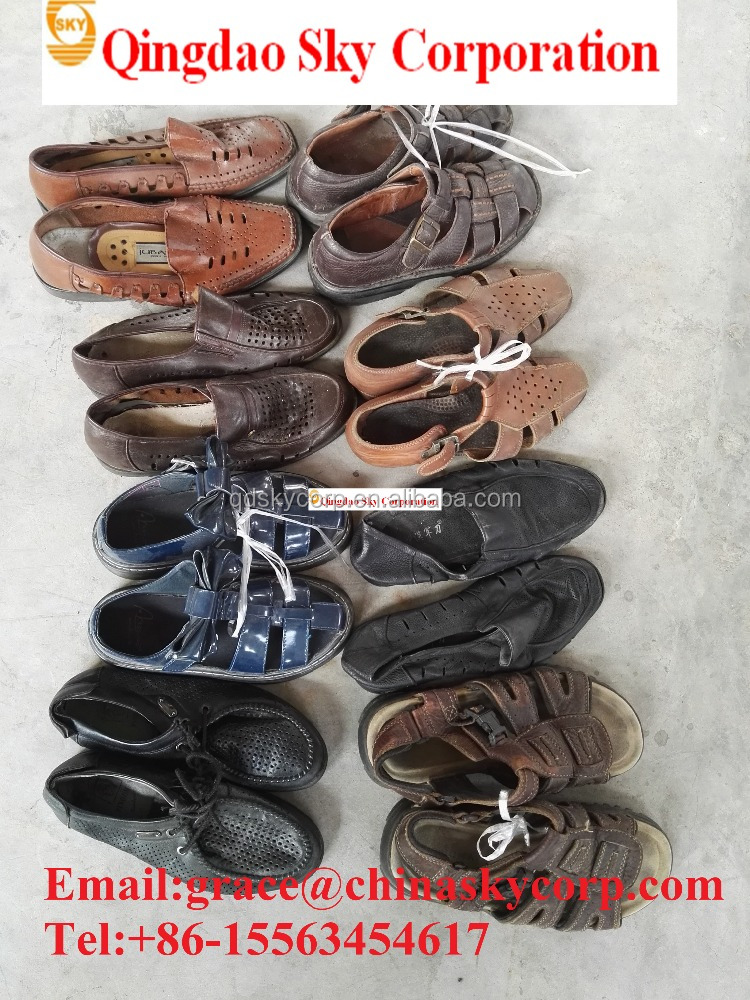 Lots Of Used Shoes,Used Soccer Shoes/used Tennis Shoes/used Shoes ...