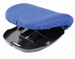 Foldable Elderly Sit Up Easy Lifting Seats Stand Up Cushion