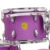 Tianjin supply inflatable musical drum cymbals set