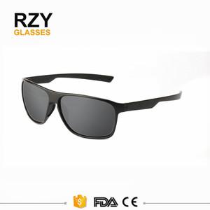 ff66f3579a6 Outdo Sports Eyewear