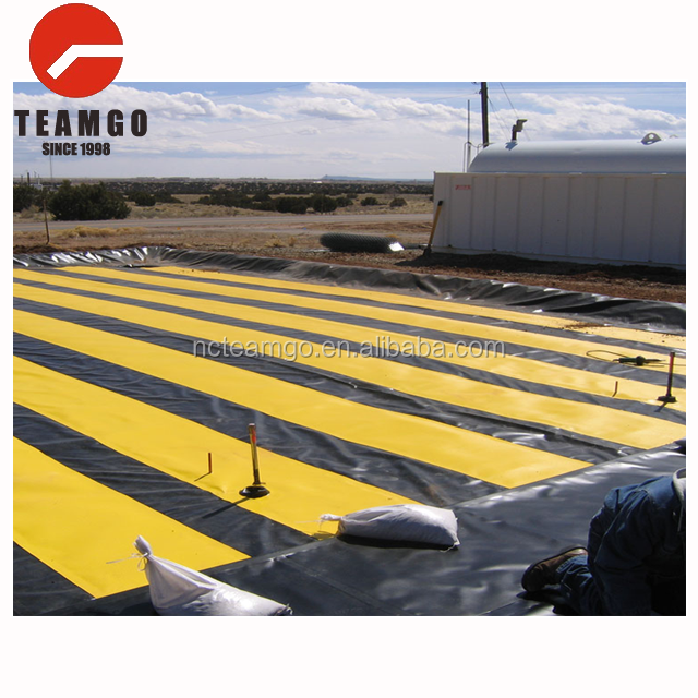 Concrete Form Liners, Concrete Form Liners Suppliers and ...