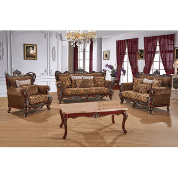 Magnificent S1309 Made In China Fashion Living Room Sofa Modern Durable Solid Wood Frame Home Furnture Fabric Sofa Buy Home Furnture Fabric Sofa Singapore Home Interior And Landscaping Mentranervesignezvosmurscom