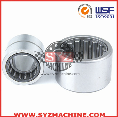 Iko Japan Nast30Zz Needle Roller Bearing