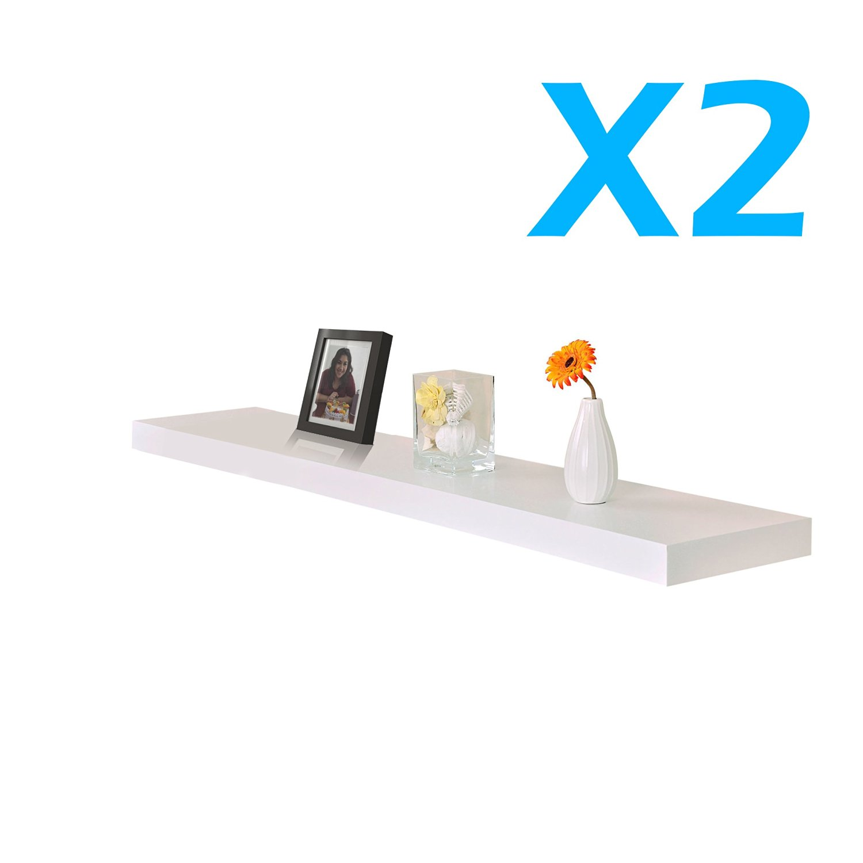 Cheap White Floating Shelf Ikea find White Floating Shelf Ikea