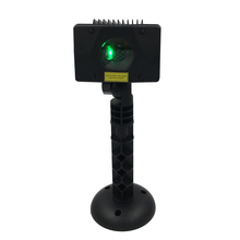 Star Projector Twinkling Red & Green & Blue Holiday and Garden the best christmas laser lights