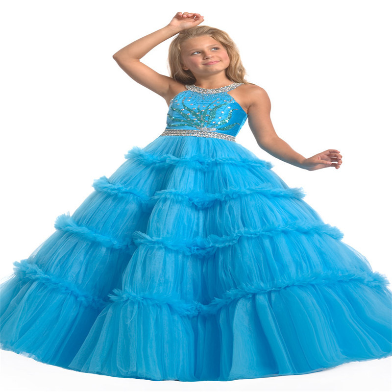 Cheap Flower Girl Gowns For Kids, find Flower Girl Gowns For Kids ...