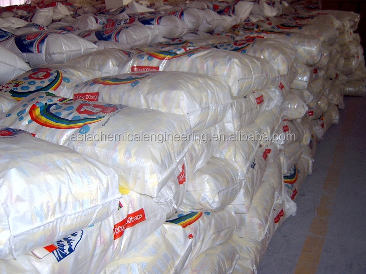 washing powder,bulk detergent powder,laundry powder
