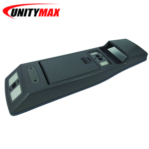 Roof Consoles for Mitsubishi Trtion cars auto parts /auto part /auto parts dubai 4x4 truck China