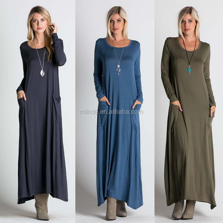 Frauen Neue Modell Western Casual Einteilige Damen Advanced Apparel Kleider Morgenmode Neueste Trends Fur 2017 2018 Buy Neuesten Modetrends
