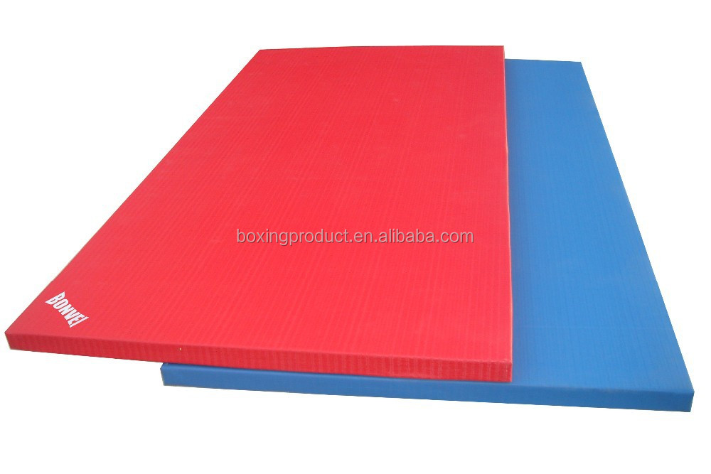 Wholesale Judo Mats Online Buy Best Judo Mats From China