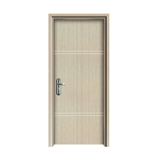 Fancy Interior Doors, Fancy Interior Doors Suppliers And Manufacturers At  Alibaba.com