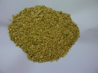 SOYBEAN MEAL (Animal Feed)