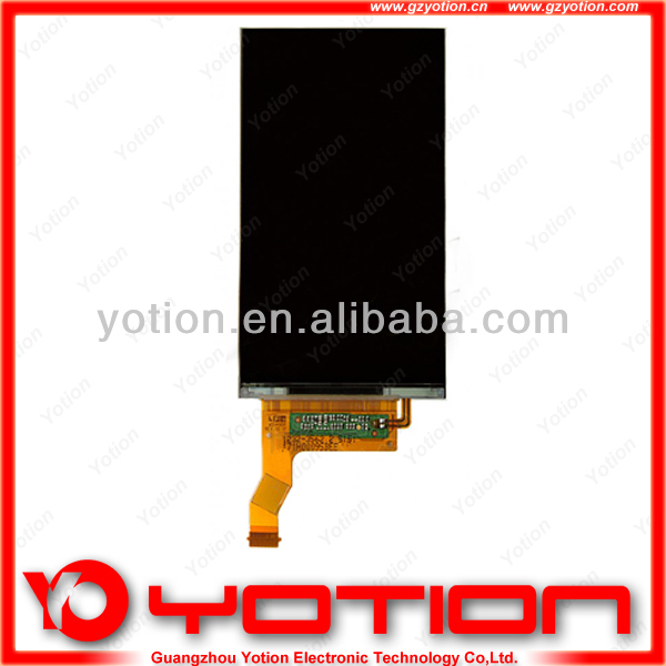 LCD touch screen for sony xperia neo l / mt25i