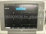 GE Mac 5500 EKG Monitor