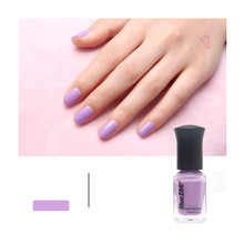 Huileuse Vernis À Ongles <span class=keywords><strong>Lumière</strong></span> Jaune Vif Violet Lavande Bleu 6 ml <span class=keywords><strong>Manucure</strong></span> Organique Naturel <span class=keywords><strong>Gel</strong></span>