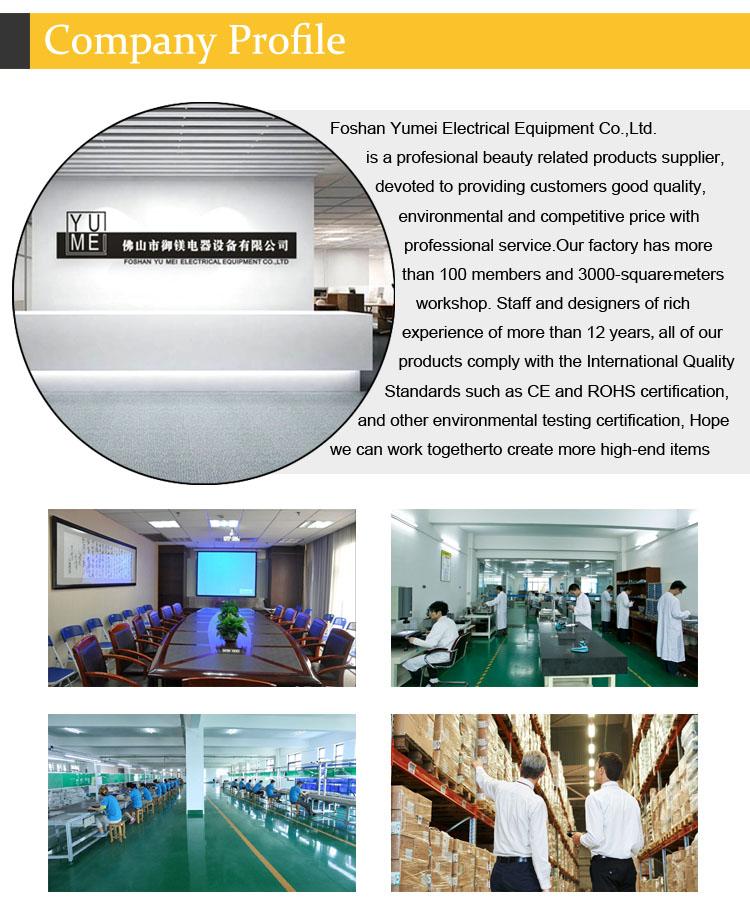 Hoge Kwaliteit Tandheelkundige Sterilisatie Cassette Schoonheidssalon Gereedschappen 9 W Lamp Uv Licht Sterilisator