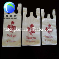 biodegradable clear plastic bags with handles,wholesale biodegradable laundry bag,biodegradable compostable plastic garbage bags