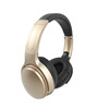 Noise cancelling function wireless headphone hands free talking bluetooth headset