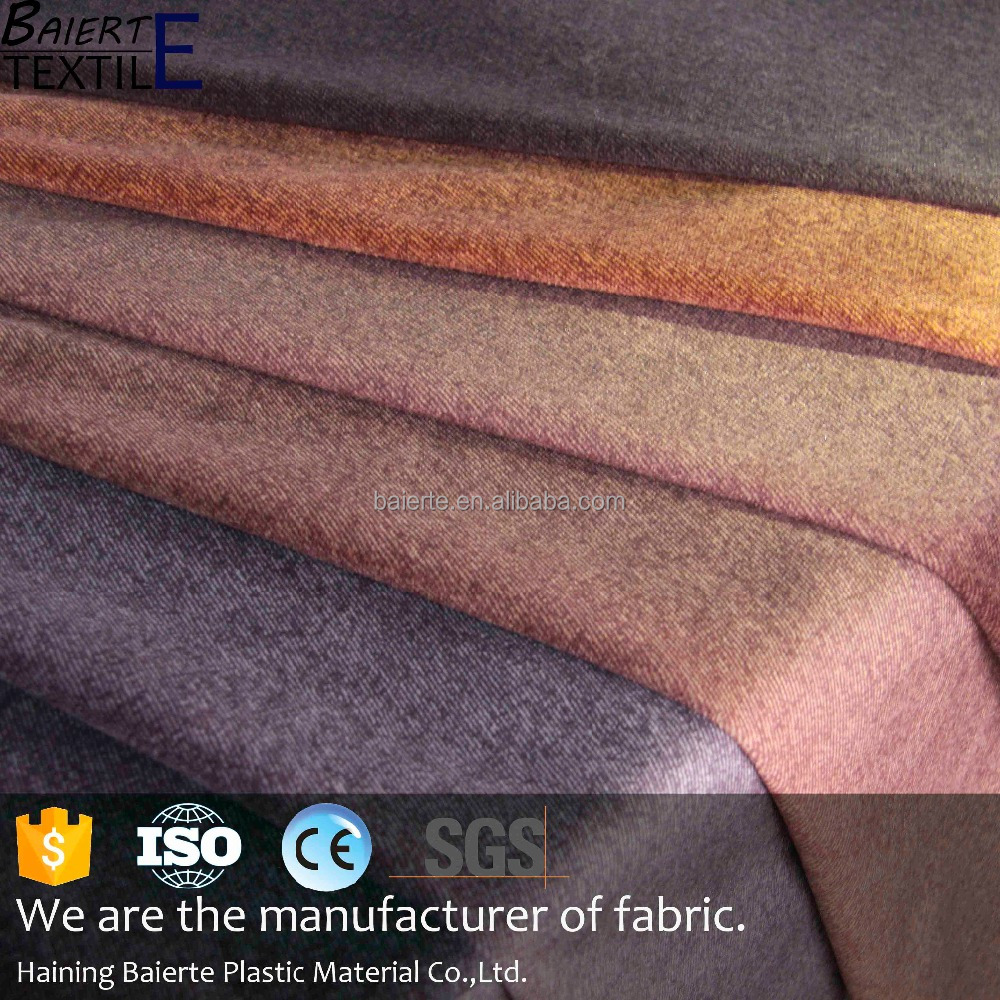 Best Selling High Quality Warp Knitting Haining