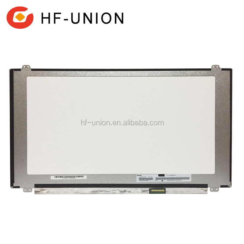 factory price FHD 1920*1080 IPS high resolution N156HCE-EAA Panel Slim LCD panel for car/TV lcd screen prices