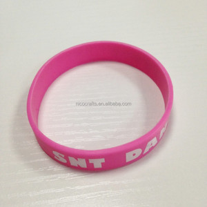 lower price child tracker bracelet