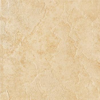 Ceramic Tiles Price Square Meter Different Types Of Floor Tiles - Different kind of floor tiles