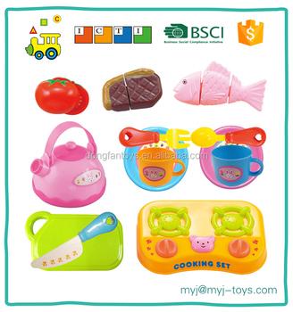 hot new kids toys juegos de cocina juguetes para nias nios cocinas