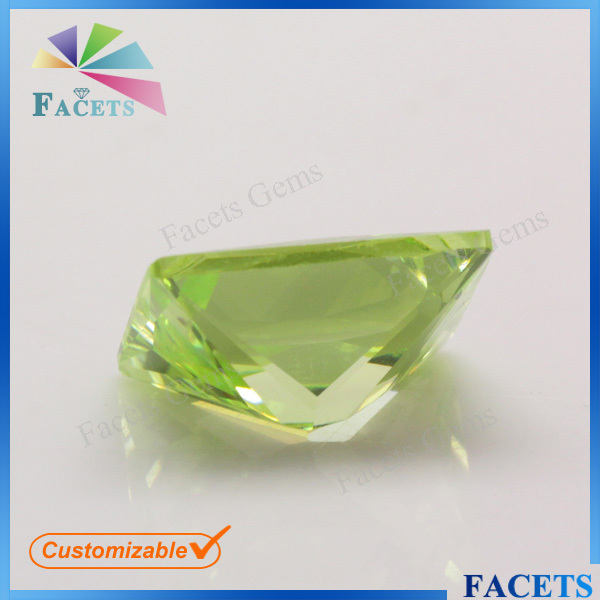 lime turquoise durango silver pages gemstone lake carico cabs company pale green information