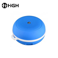 3.5mm active computer speakers portable music speaker accessories sound system subwoofer amplifier