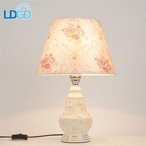 New hot selling products ce modern led study table reading lamp