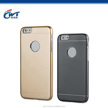 High quality Armor case for iphone5s apple,for iphone 5 case,for iphone 5s case hot