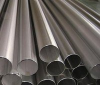 ss seamless 304 stainless steel pipe, tubing prices