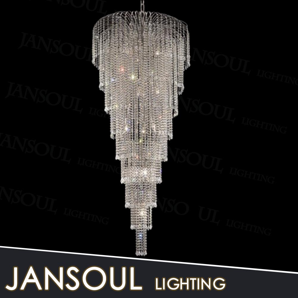alibaba website new lighting products zhongshan beautiful hot selling brand crystal chandelier for house decoration