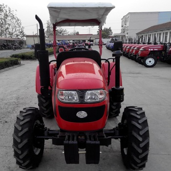 China Hours For Tractor Supply Brand Tractors 4wd,Garden Tractors With Snow  Blower Parts - Buy Hours For Tractor Supply,Garden Tractor,Tractor Brand