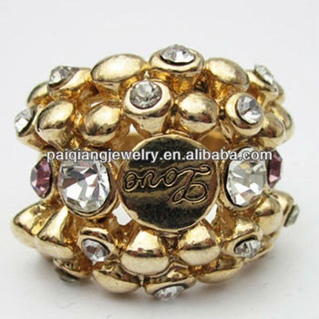 Hot Selling Diamond Gold Gents New Design Finger Ring Buy New