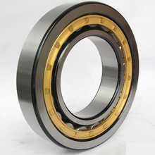 NUP320 BEARING cylindrical roller bearing