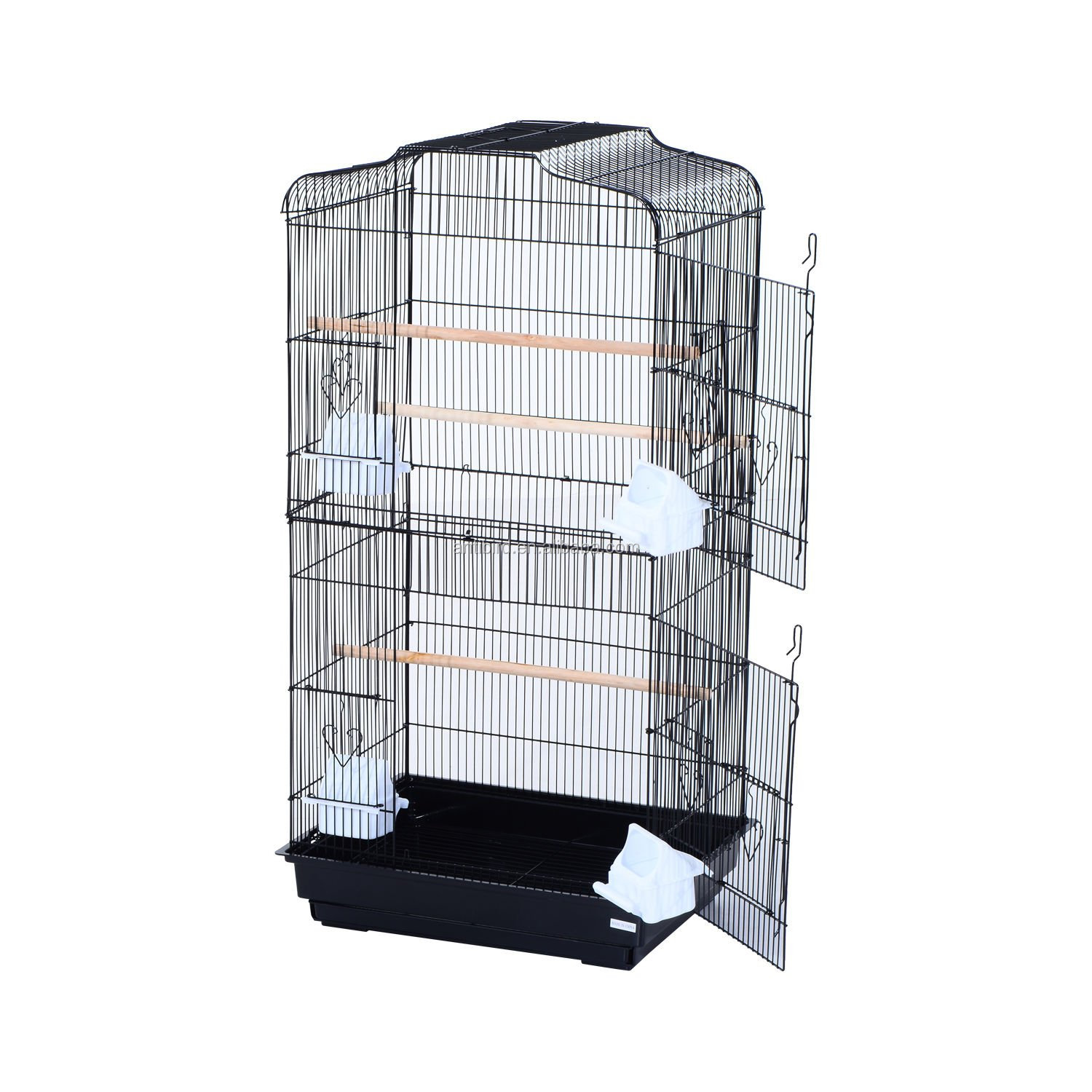 Hot Sale Bird Cage Parrot Cage