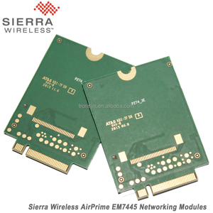 4g Lte Ic Wholesale, Ic Suppliers - Alibaba