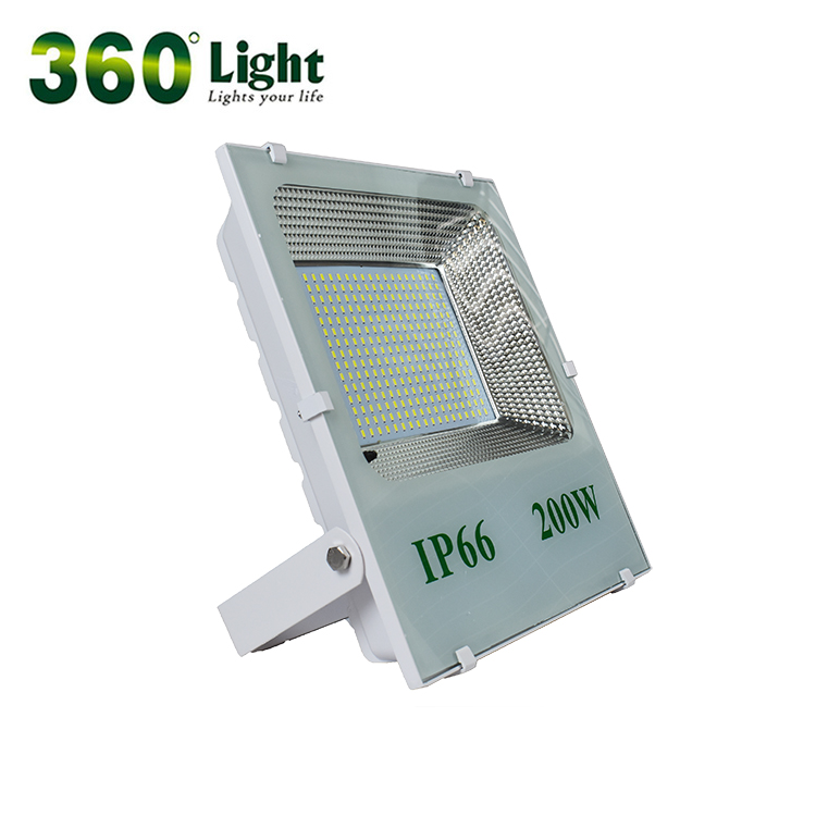 Solar Light 200 Watt Led Flood Light Outdoor Ip66 Rechargeable Smd Led  Chips Solar Flood Led Light - Buy 200w Led Flood Light,Solar Light,Solar  Lamp