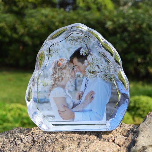 China Wedding Favor Photo Frames Wholesale 🇨🇳 - Alibaba