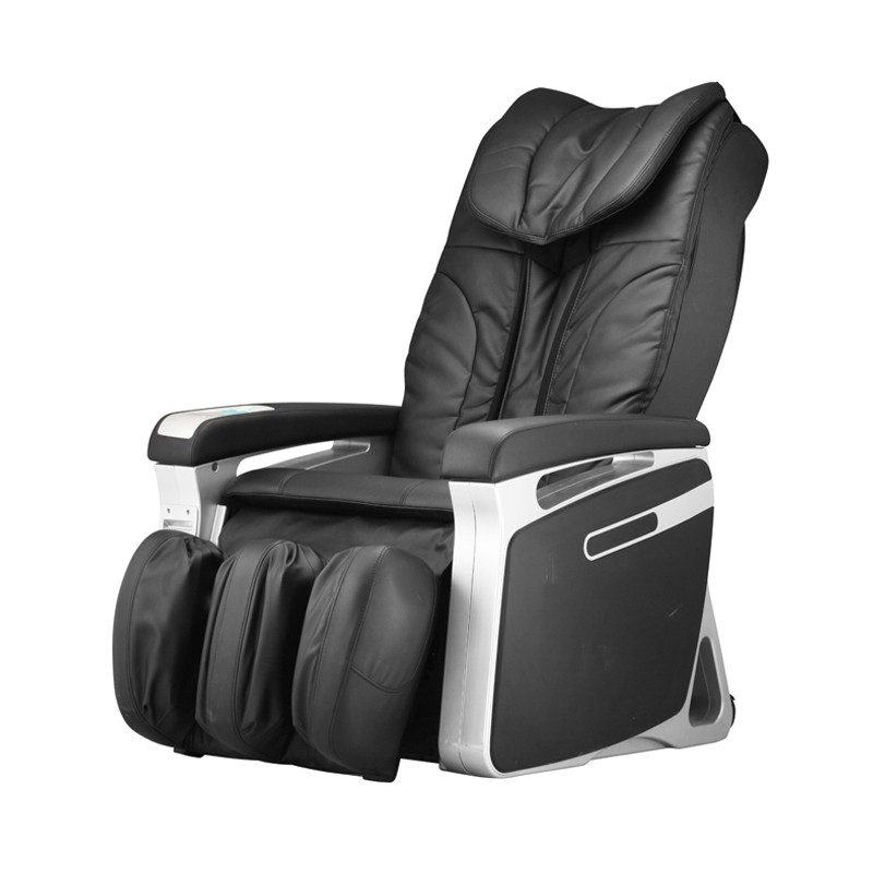 2017 Newest Auto China Recliner Wholesale Full Body